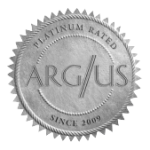 ARGUS/US - business aviation