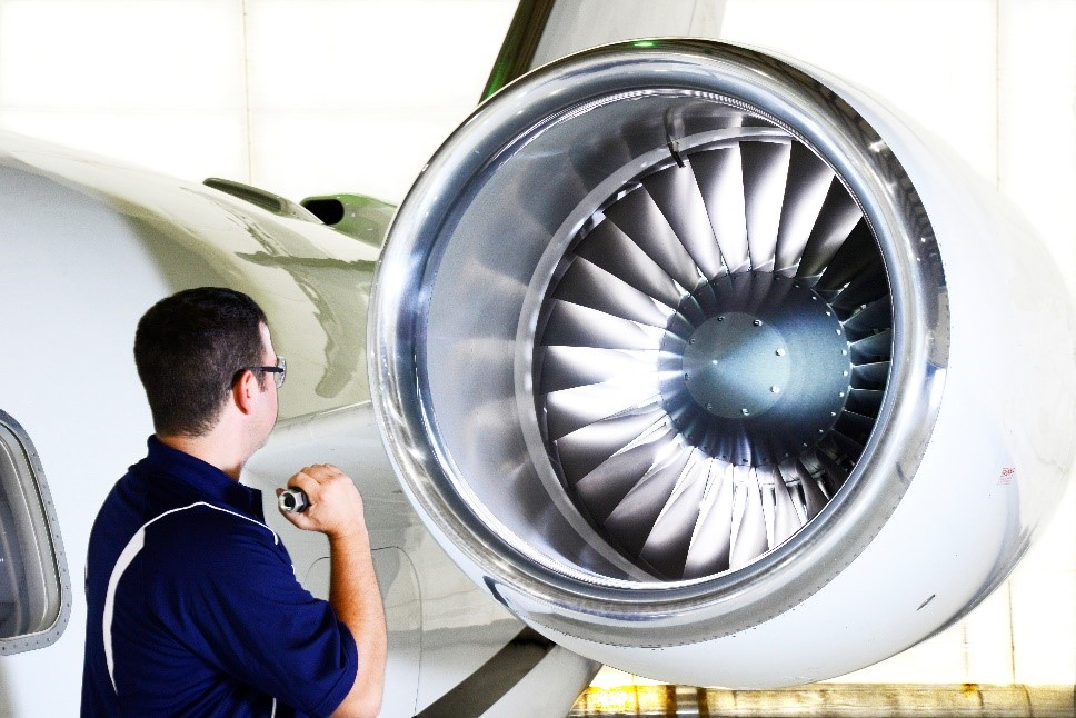 Safety First When Choosing an Aviation-Services Company