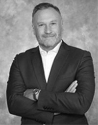 Skyservice Benjamin Murray Appointed President and CEO